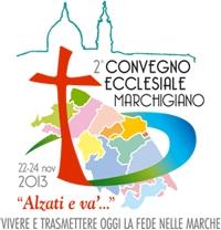 Le Chiese delle Marche avviano il dopo Firenze. IL LAVORO PER METROPOLIA AIUTA A CAMMINARE INSIEME
